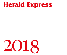 South Devon Business Awards