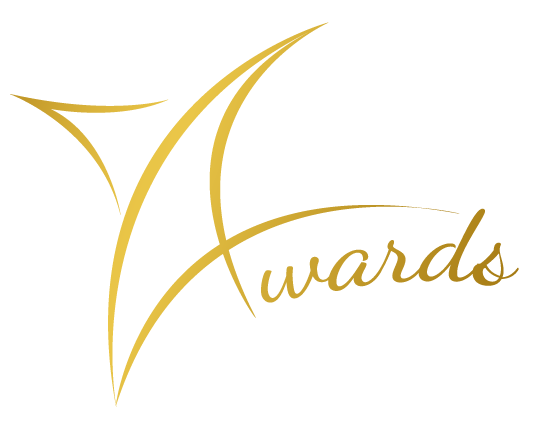North Devon Food, Drink & Tourism Awards
