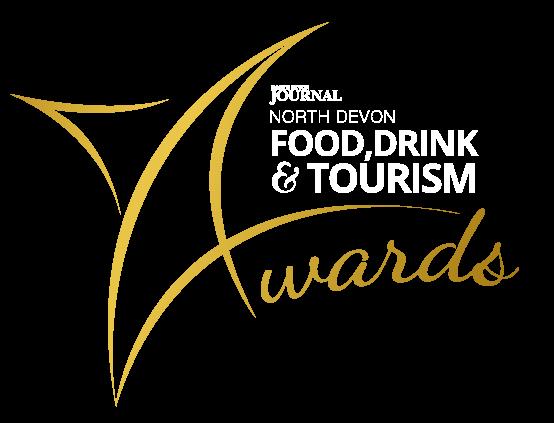 North Devon Food, Drink & Tourism Awards